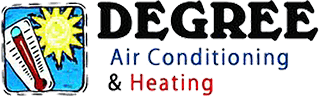 Degree Air Conditioning and Heating